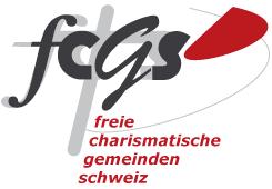 logo_fcgs.png