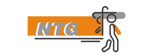 NTG-logo.png